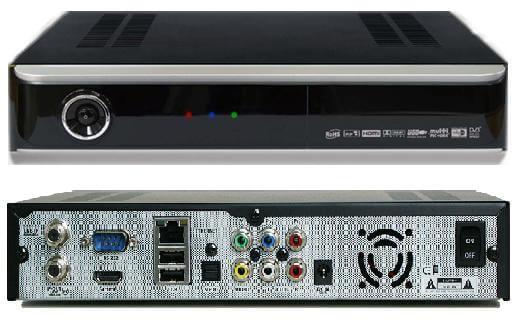 Clarke-Tech-Xtrend-ET-5000.jpg