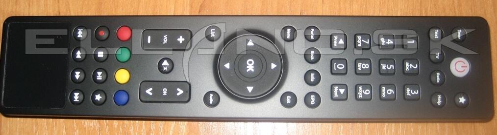dialkove ET9500.jpg