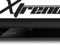 X-Trend_ET_9500.jpg