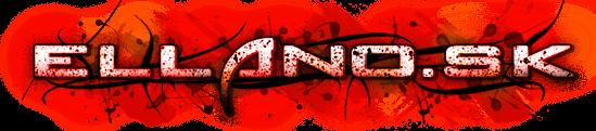 ellano_logo_hlavna
